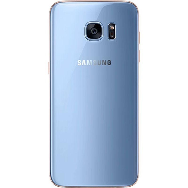 samsung-galaxy-s7-edge-5-5---dual-sim--quad-core--32gb--4gb-ram--lte--4g-albastru--61964-1-223
