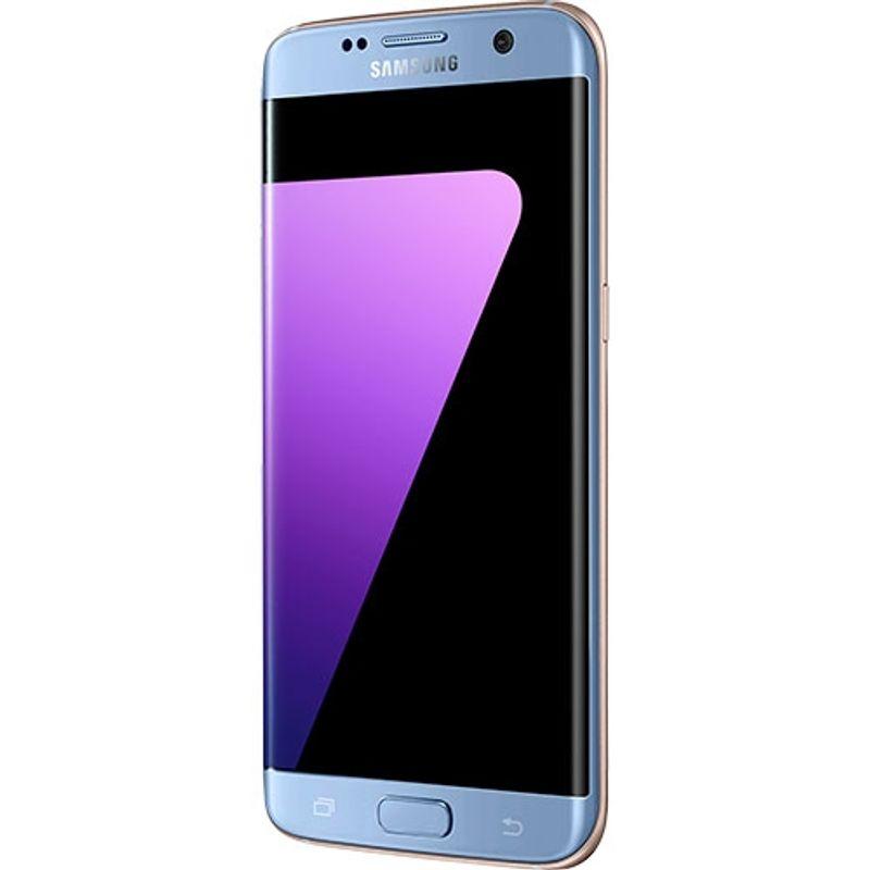 samsung-galaxy-s7-edge-5-5---dual-sim--quad-core--32gb--4gb-ram--lte--4g-albastru--61964-2-747
