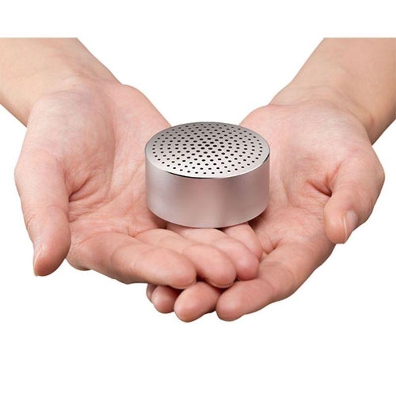 xiaomi-little-audio-boxa-portabila--argintiu-62038-1-953
