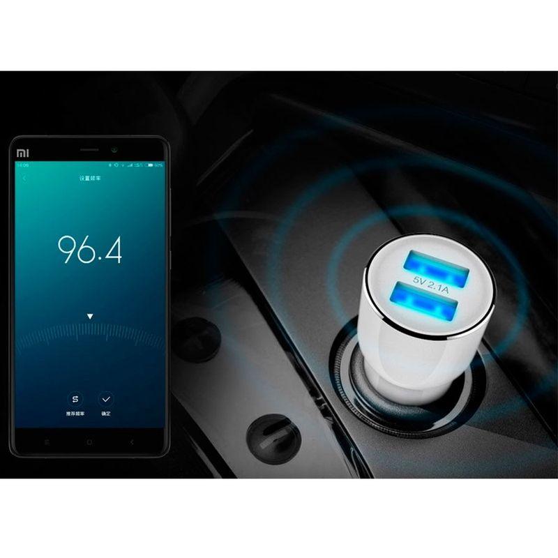 xiaomi--roidmi-2s-incarcator-auto--2xusb--fast-charge-3-8a--bluetooth-4-0--fm--microfon--alb-62063-4-884