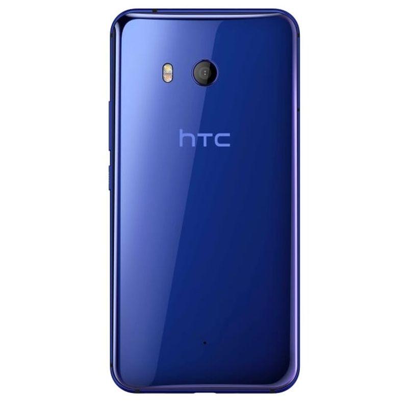 htc-u11-5-5---quad-hd--snapdragon-835-2-45-ghz--4gb-ram--64gb--4g-sapphire-blue-62098-1-383