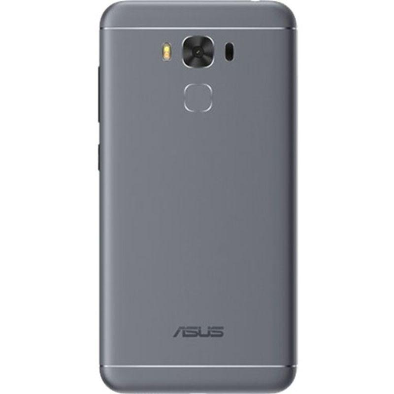 asus-zenfone-3-max-zc553kl-5-5---dual-sim--octa-core--32gb--3gb-ram-negru-62186-2-167