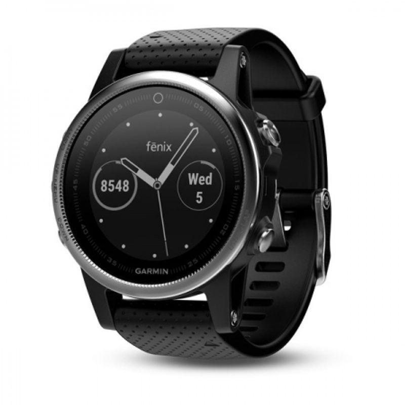 garmin-fenix-5s-smartwatch--gps-negru-62232-653