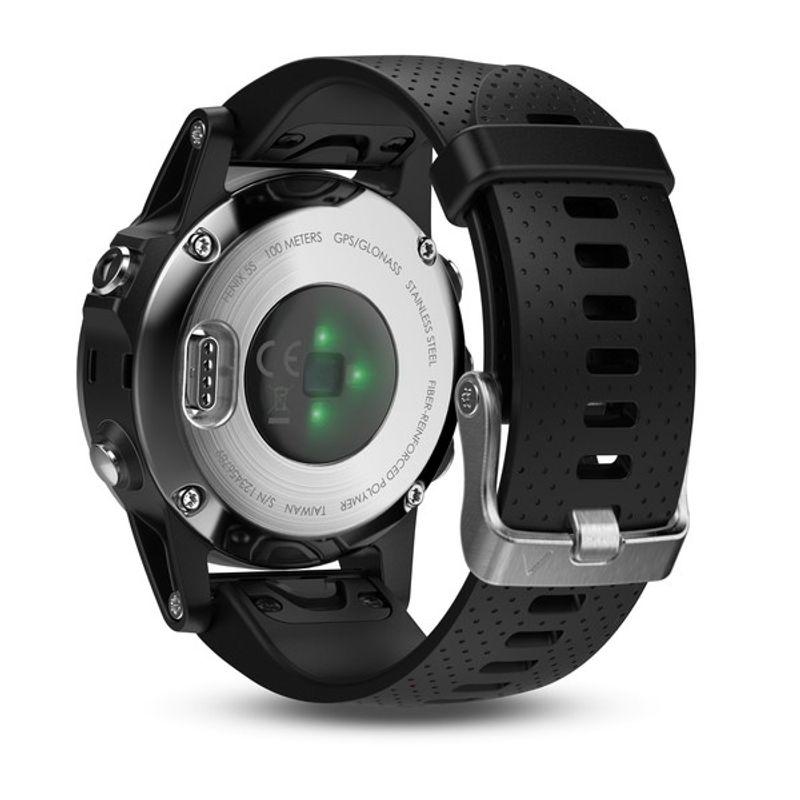 garmin-fenix-5s-smartwatch--gps-negru-62232-3-828