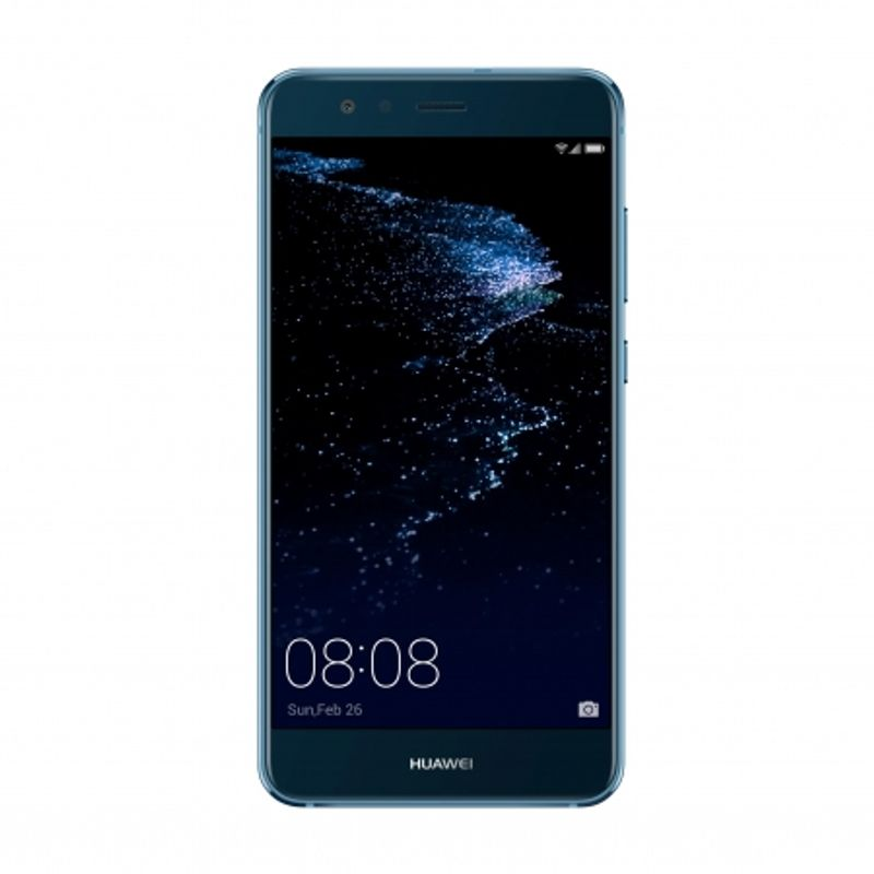 huawei-p10-lite-5-2---full-hd--octa-core--3gb-ram--32gb--dual-sim-blue-62278-931