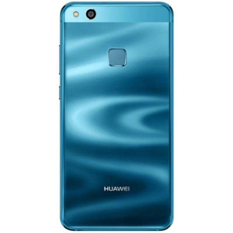huawei-p10-lite-5-2---full-hd--octa-core--3gb-ram--32gb--dual-sim-blue-62278-2-279