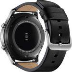 samsung-gear-s3-classic-smartwatch--curea-din-piele--negru-62301-1-239