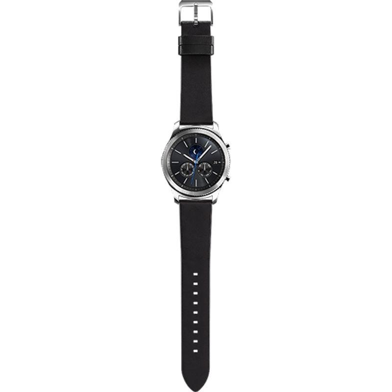 samsung-gear-s3-classic-smartwatch--curea-din-piele--negru-62301-2-955