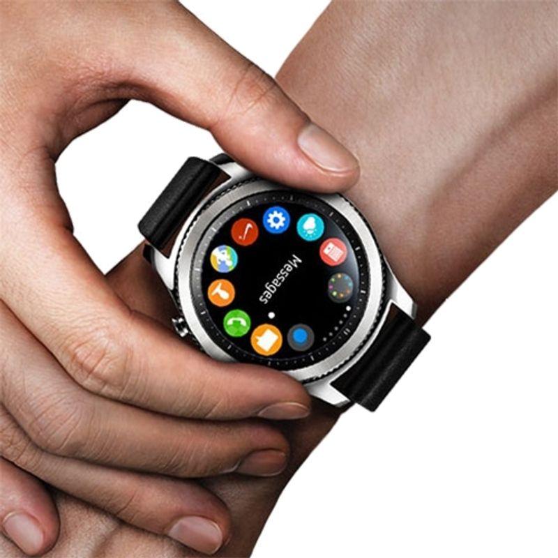 samsung-gear-s3-classic-smartwatch--curea-din-piele--negru-62301-3-219