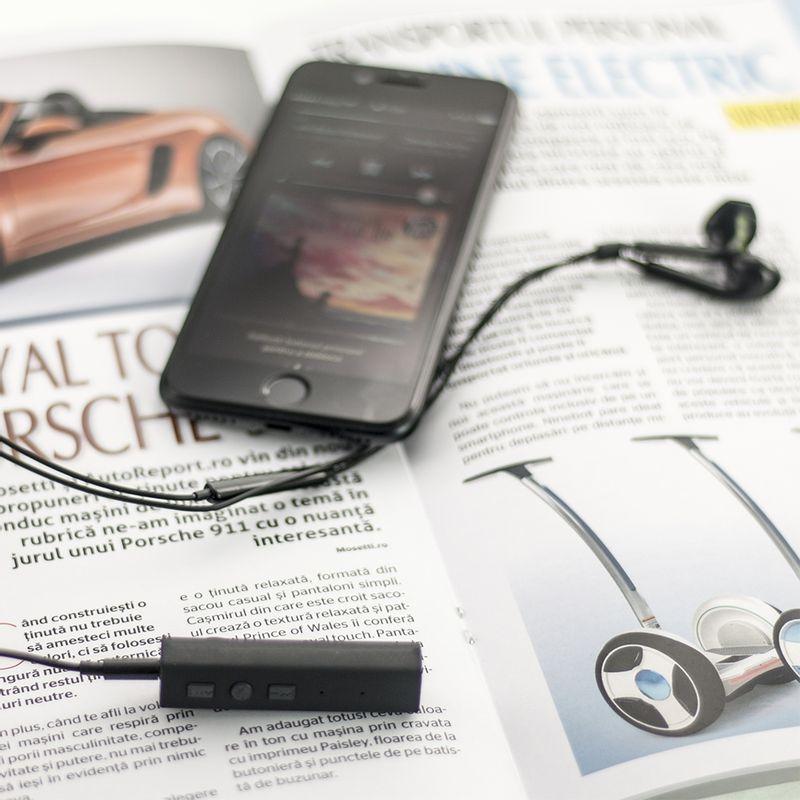 star-adaptor-audio-pentru-iphone-7-7-plus-62312-3-663