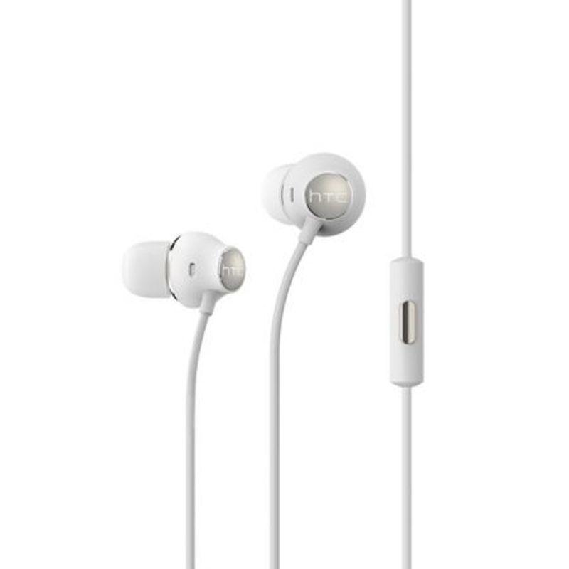 htc-max-310-casti-in-ear-hi-res--microfon-si-buton-multifunctional-alb-62502-231