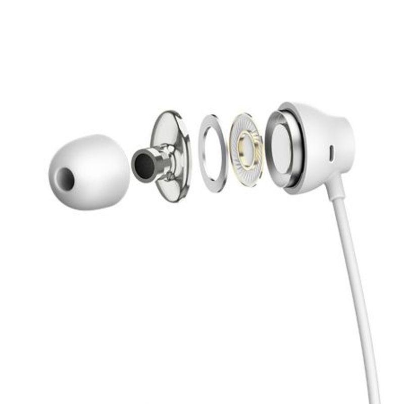 htc-max-310-casti-in-ear-hi-res--microfon-si-buton-multifunctional-alb-62502-3-141