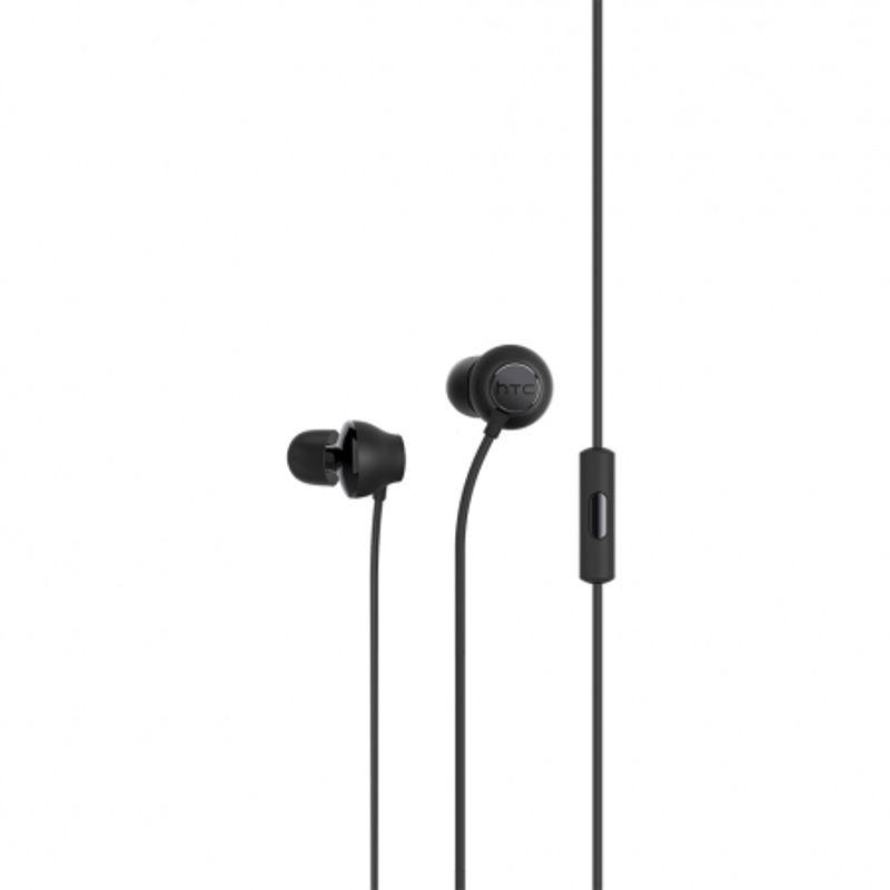 htc-max-320-casti-cu-fir-stereo-boomsound--microfon--suport-hi-res--buton-multifunctional--usb-c-gri-inchis-62504-636