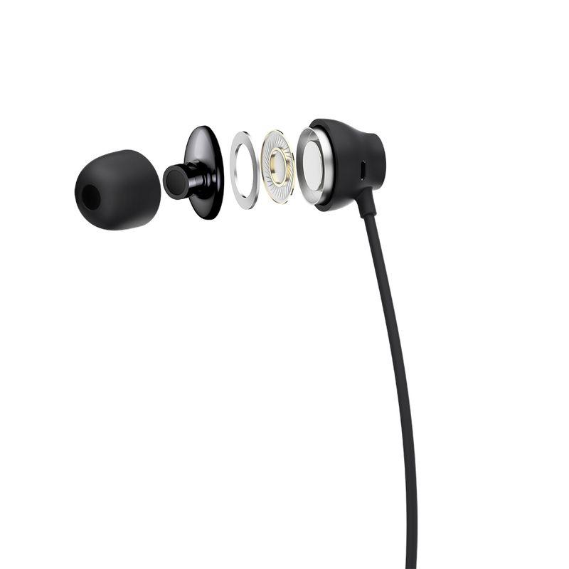 htc-max-320-casti-cu-fir-stereo-boomsound--microfon--suport-hi-res--buton-multifunctional--usb-c-gri-inchis-62504-2-719