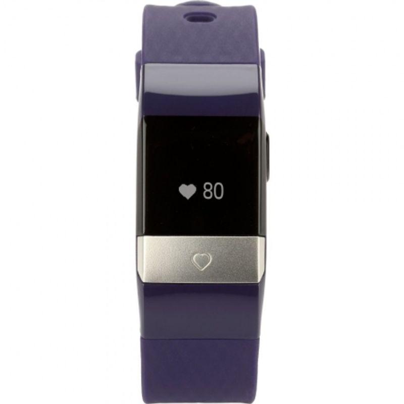 mivia-essential-350-bratara-fitness--senzor-ekg--mov-62576-697
