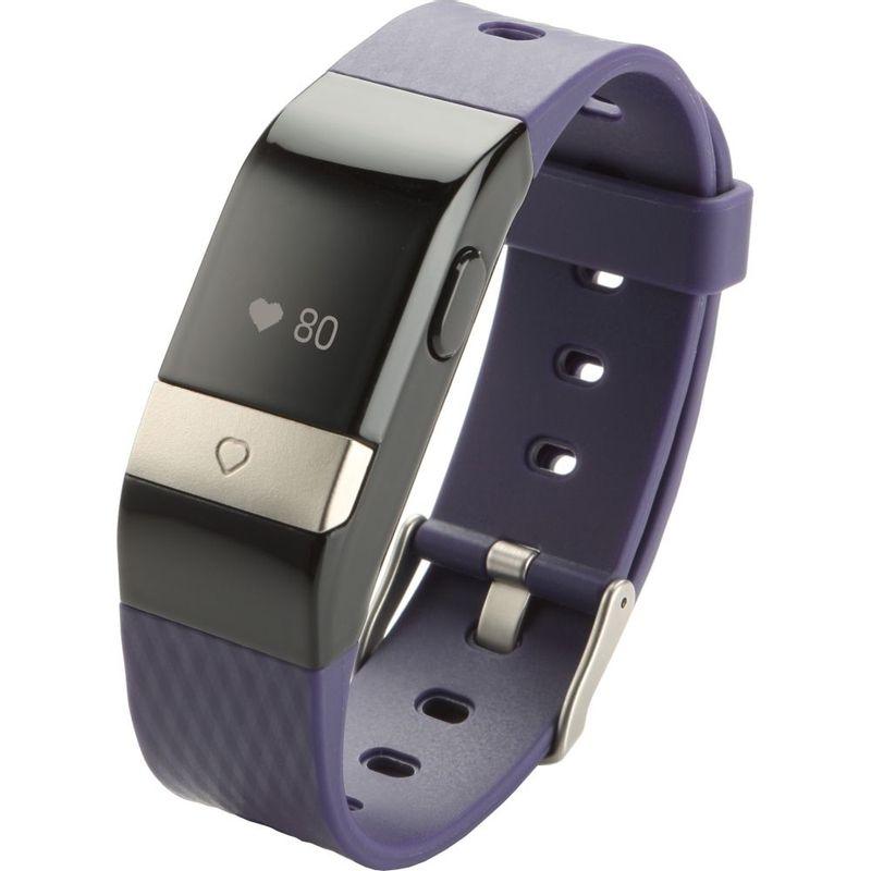 mivia-essential-350-bratara-fitness--senzor-ekg--mov-62576-1-50
