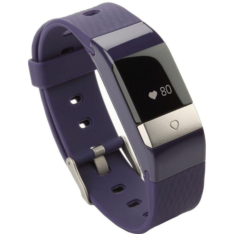 mivia-essential-350-bratara-fitness--senzor-ekg--mov-62576-2-668
