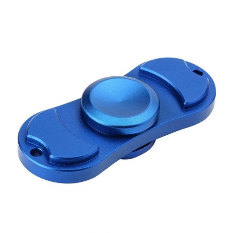 star-fidget-spinner-jucarie-antistes-metalica-albastru-62601-665