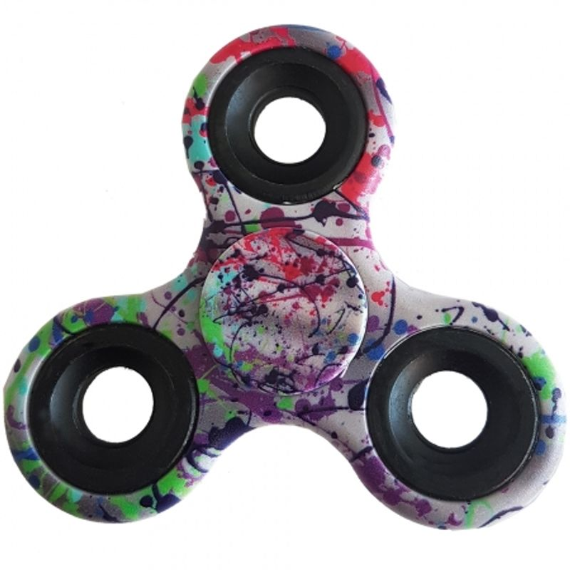 star-fidget-spinner-batman-jucarie-antistres-multicolor-62610-307