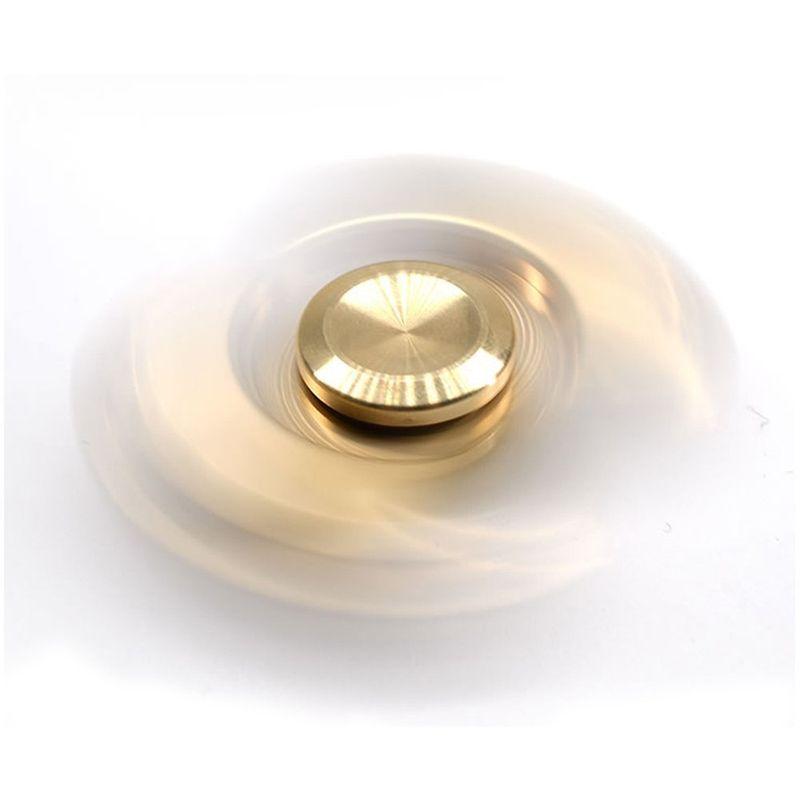 star-fidget-spinner-jucarie-antistres-metalica-auriu-62611-2-556