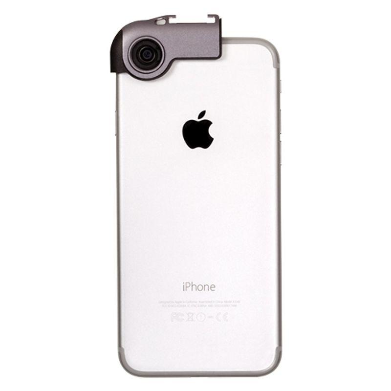 zeiss-exolens-edge-montura-lentile-pentru-iphone-7-7--6s-6-6s--6--62699-2-526