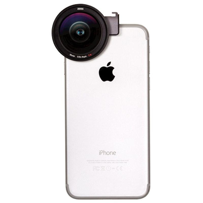 zeiss-exolens-edge-montura-lentile-pentru-iphone-7-7--6s-6-6s--6--62699-3-991