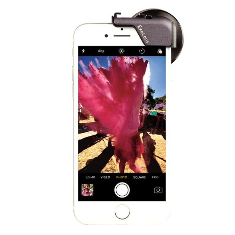 zeiss-exolens-edge-montura-lentile-pentru-iphone-7-7--6s-6-6s--6--62699-4-159