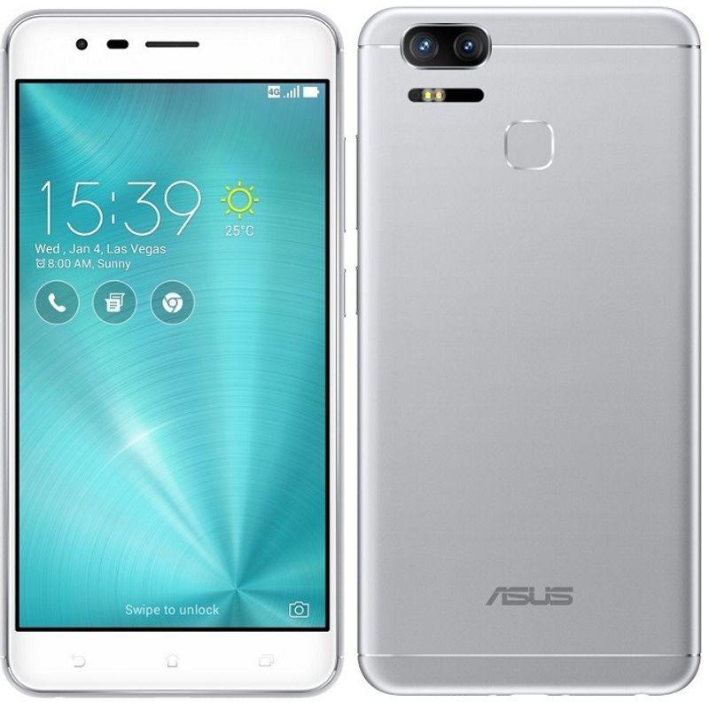 asus-zenfone-zoom-s-ze553kl-india-2