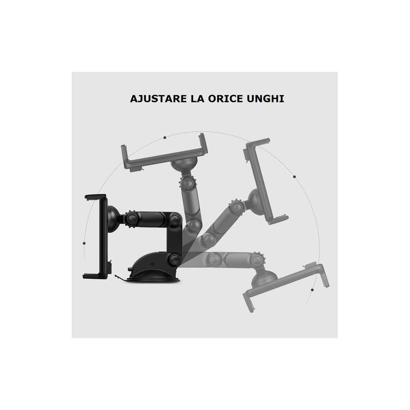 suport-auto-ringke-monster-11313-4
