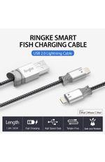 cablu-lightning-ringke-smart-fish-1-2-metri-9073-4