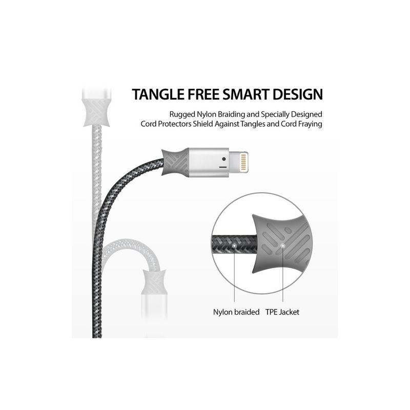 cablu-lightning-ringke-smart-fish-1-2-metri-9063-4
