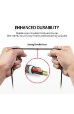 cablu-lightning-ringke-smart-fish-1-2-metri-9058-4
