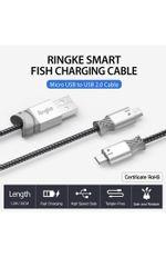 cablu-microusb-ringke-smart-fish-1-2-metri-9103-4