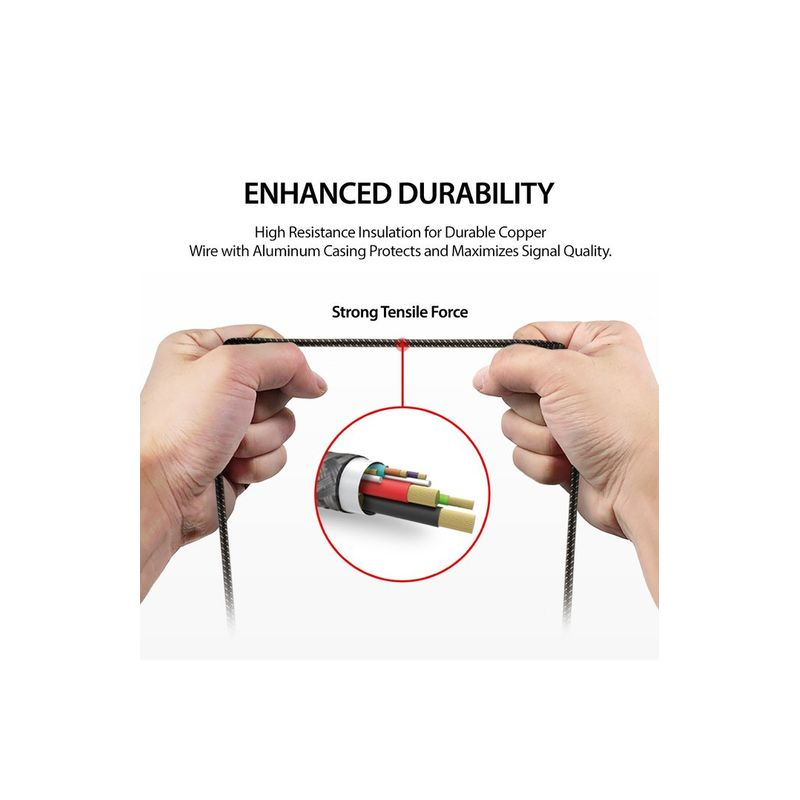 cablu-microusb-ringke-smart-fish-1-2-metri-9088-4