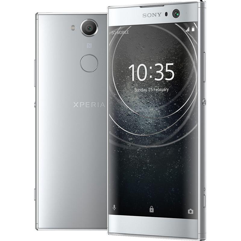 xperia-xa2-dual-sim-32gb-lte-4g-argintiu-3gb-ram_10045788_2_1519217911
