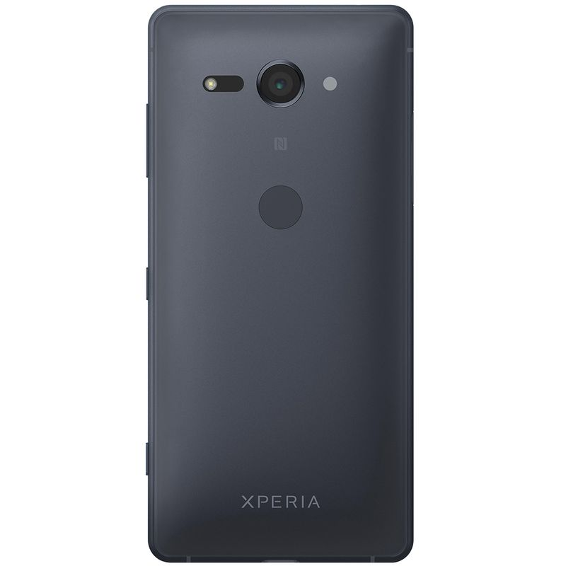 xperia-xz2-compact-dual-sim-64gb-lte-4g-negru-4gb-ram_10052739_5_1521819882