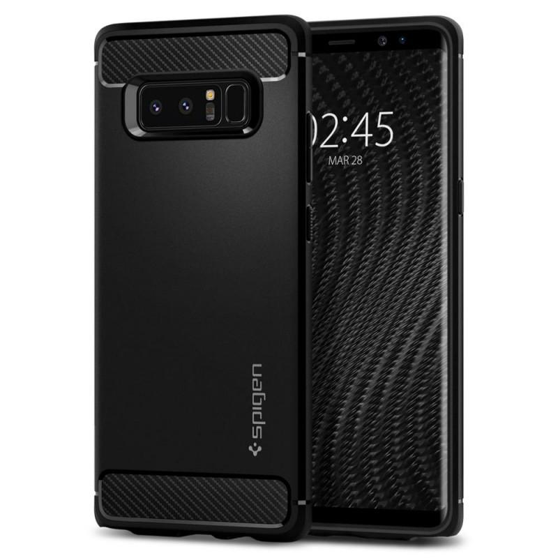 title_note8_rugged_armor_02_2048x2048-800x800
