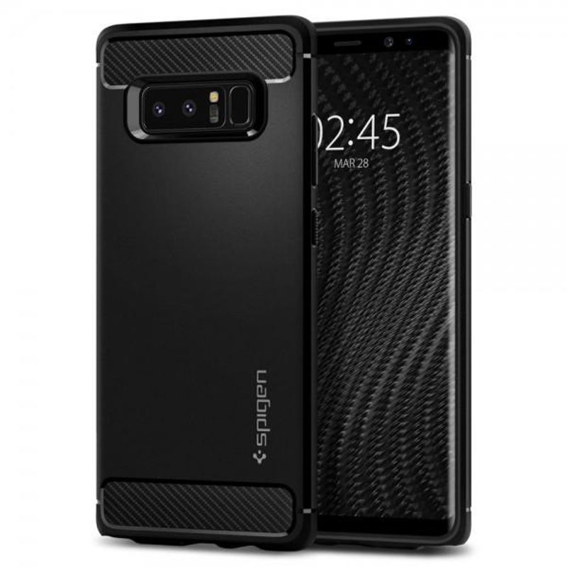 title_note8_rugged_armor_02_2048x2048-600x600