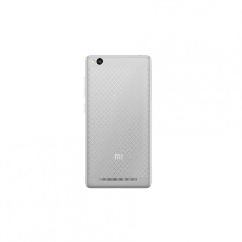 xiaomi-redmi-3-dual-sim--octa-core-snapdragon-616--2gb-ram--16-gb--4g-negru-argintiu--50166-1-917_2
