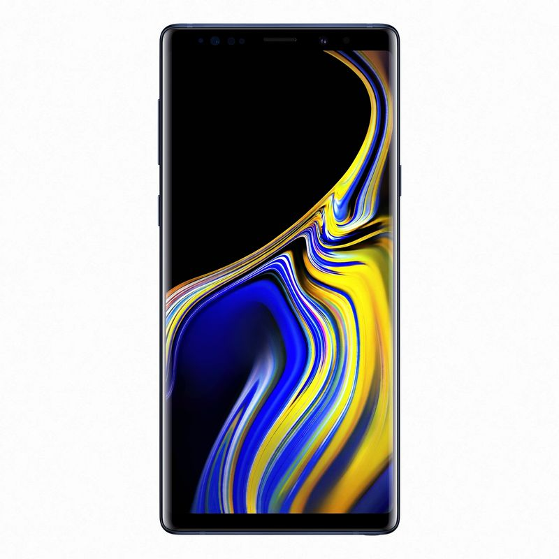 image._product_key_visual_crown_product_image_ocean_blue_180529_sm_n960f_galaxynote9_front_blue_180529_rgb_2