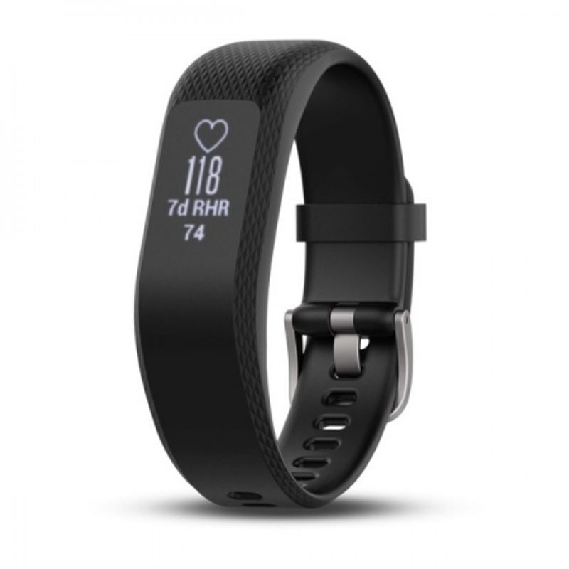 garmin-vivosmart-3-bratara-fitness--s-m--negru-62779-499