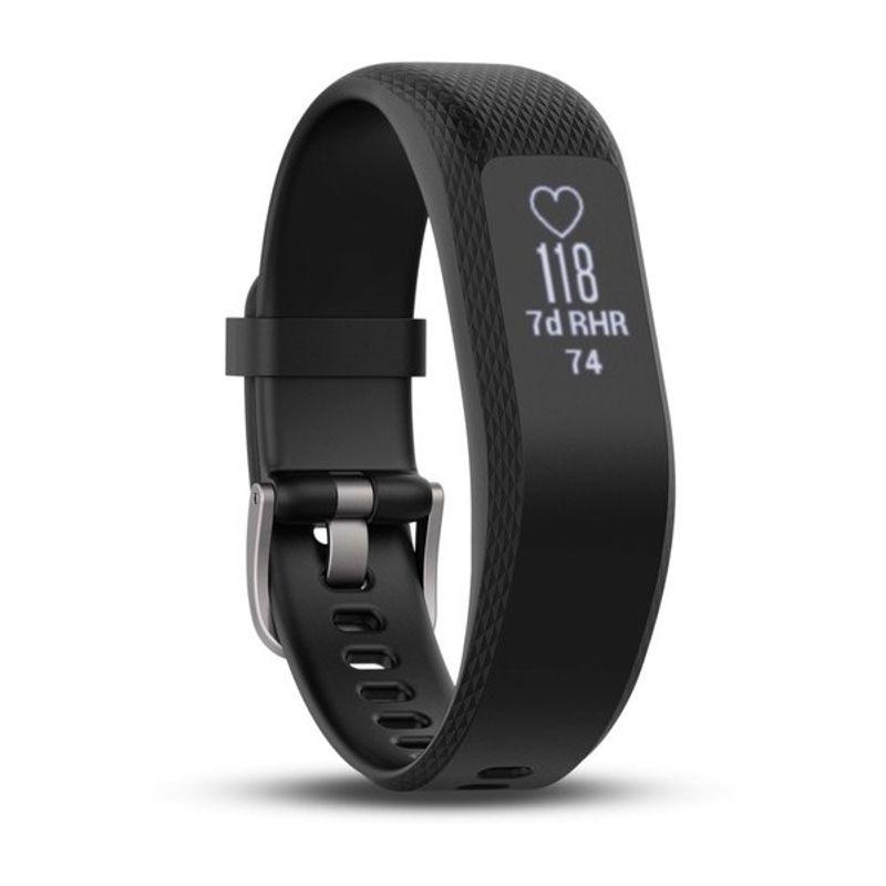 garmin-vivosmart-3-bratara-fitness--s-m--negru-62779-1-350
