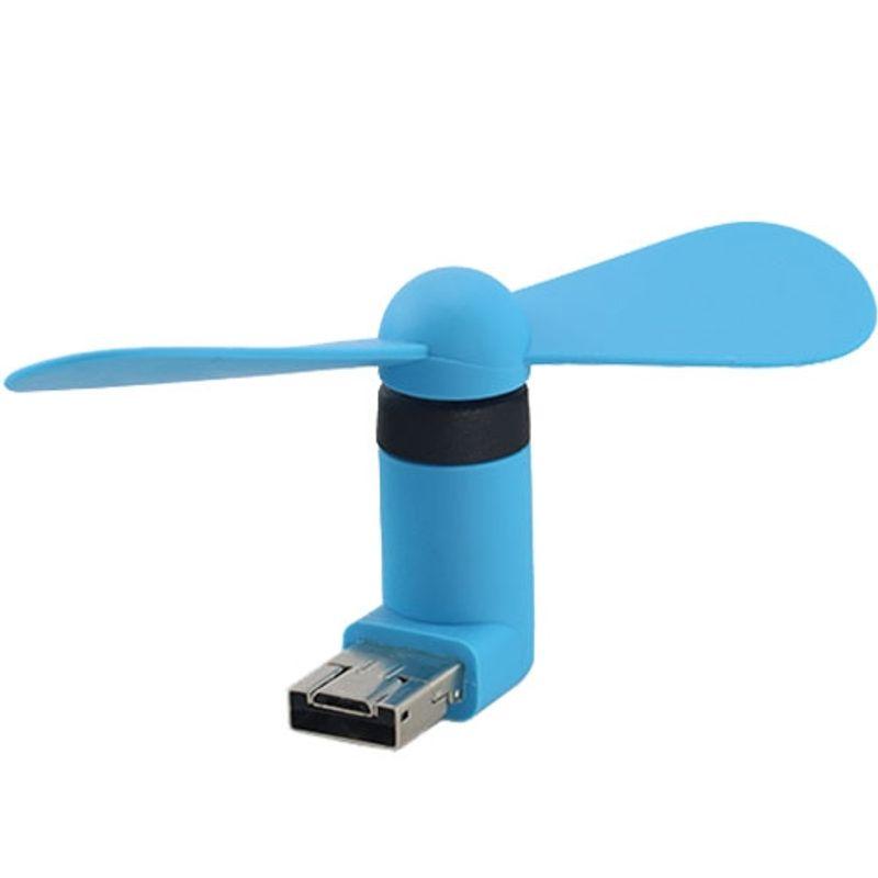 star-mini-ventilator-inteligent--usb-micro-usb-62860-2-728