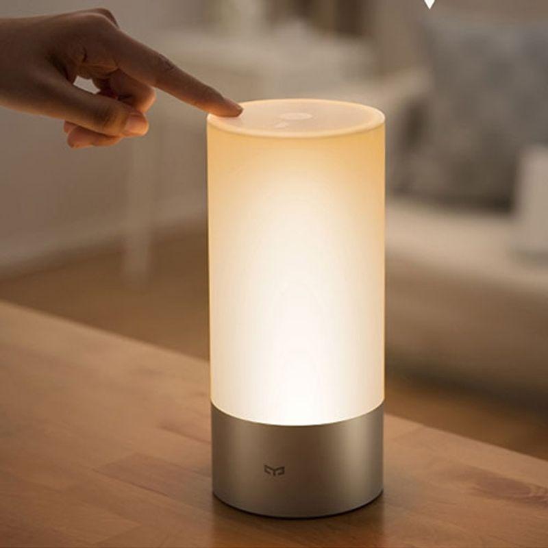 xiaomi-yeelight-lampa-night-light--touch-control-62862-1-137