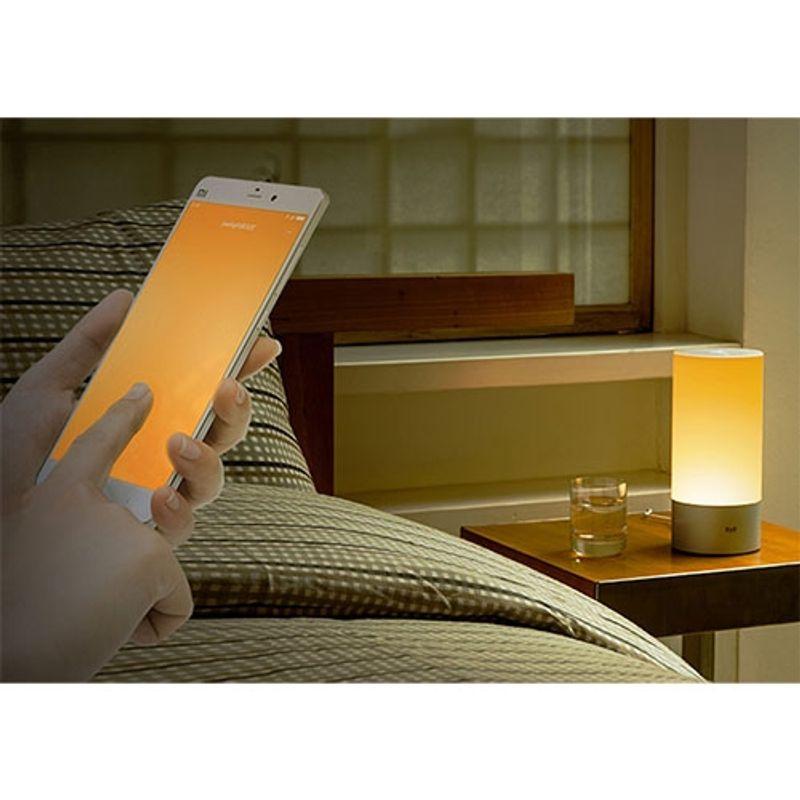 xiaomi-yeelight-lampa-night-light--touch-control-62862-2-488