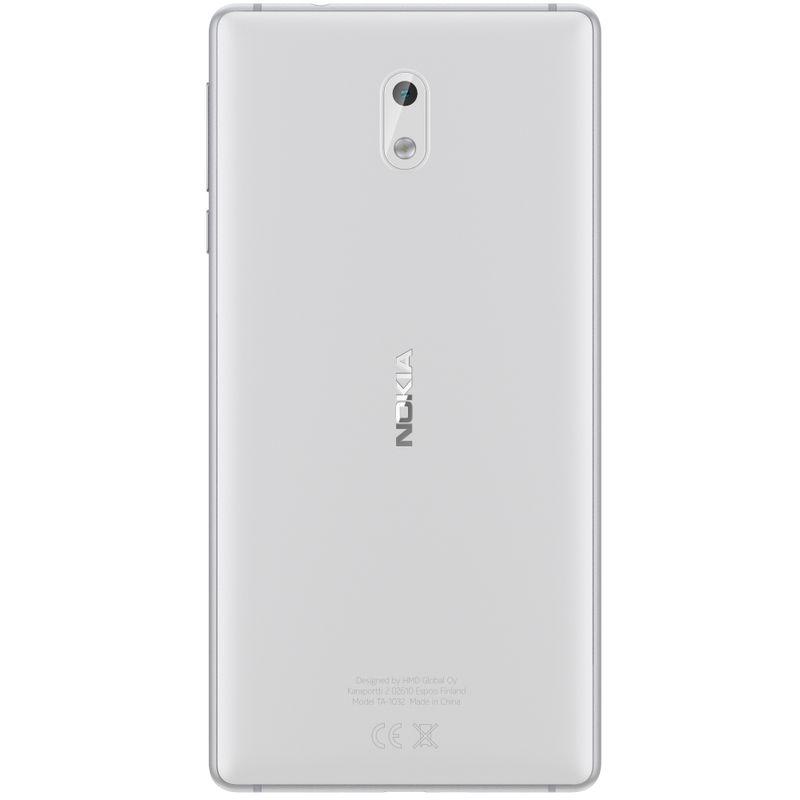 nokia-3-5----dual-sim--quad-core--16gb--2gb-ram--silver-white-63129-1-20