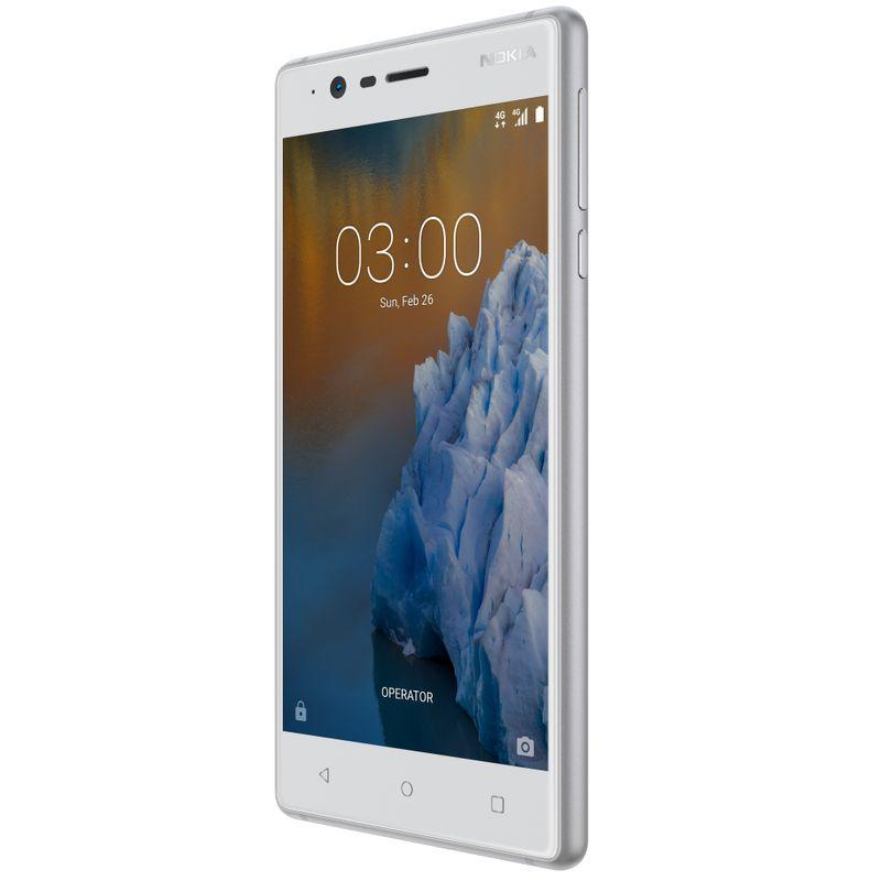 nokia-3-5----dual-sim--quad-core--16gb--2gb-ram--silver-white-63129-2-31