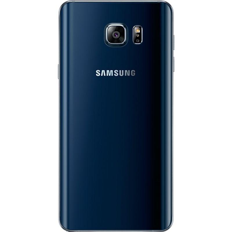 samsung-galaxy-note-5-5-7----quad-core--4gb-ram--64gb--4g-negru-63175-1-161