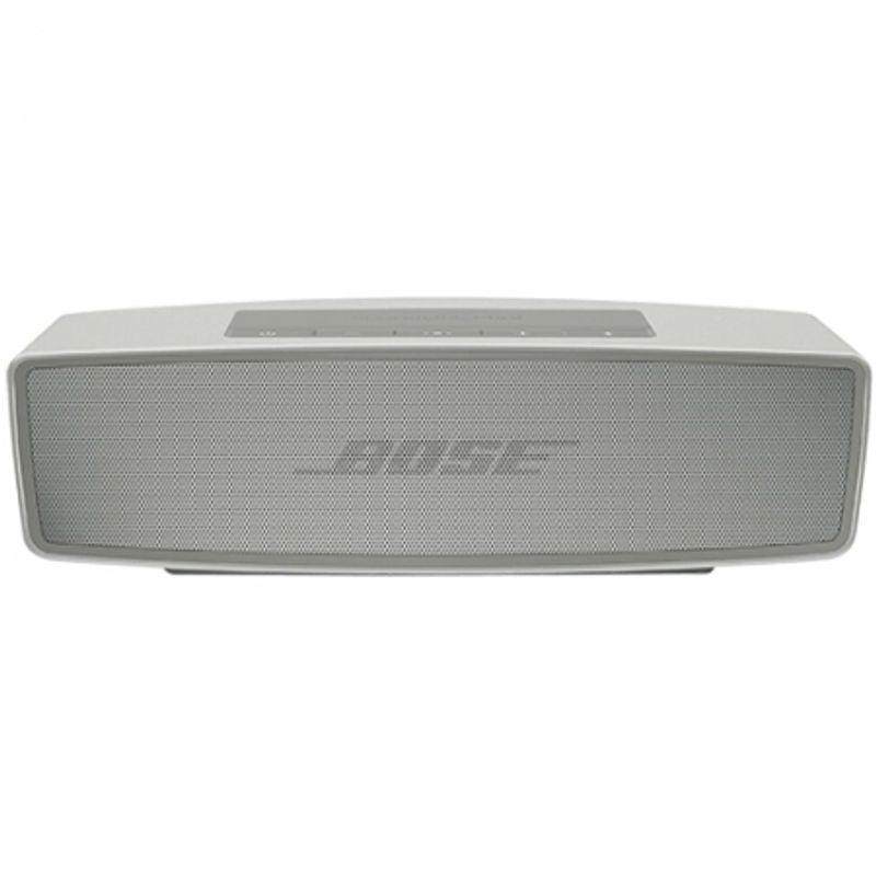 bose-soundlink-mini-ii-wireless-boxa-portabila--argintiu-63186-247