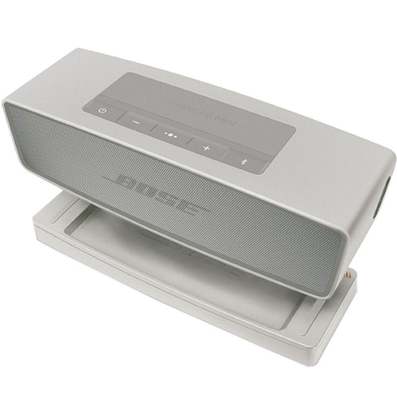 bose-soundlink-mini-ii-wireless-boxa-portabila--argintiu-63186-1-599